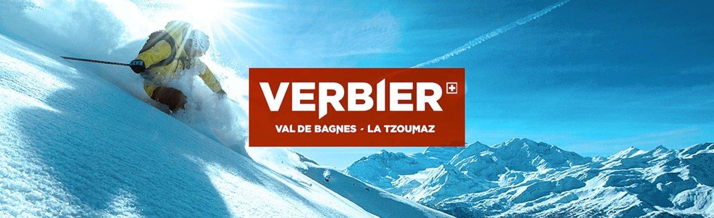 Guinnard Bruchez Gaillard Presentation Verbier Header
