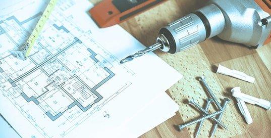 Guinnard Bruchez Gaillard Service Architecture Construction