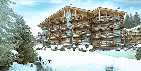 Guinnard Bruchez Gaillard Service Immobilier Investissement
