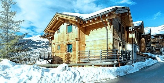 Guinnard Bruchez Gaillard Service Ventes Residentielles