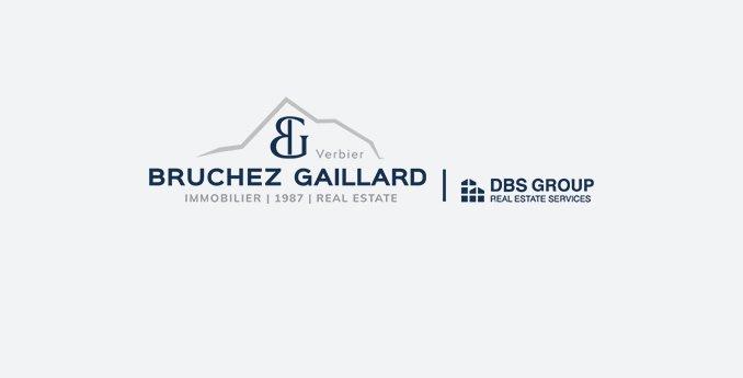 Guinnard Bruchez Gaillard Location Saisonniere Logo Bruchez Gaillard