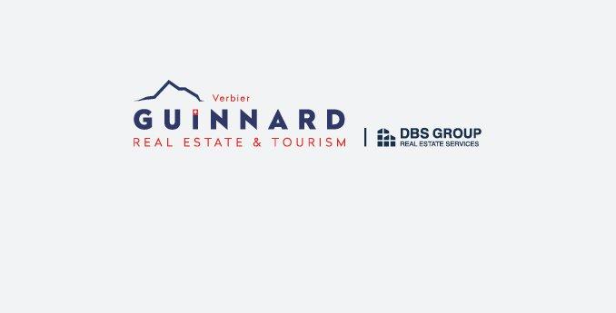 Guinnard Bruchez Gaillard Location Saisonniere Logo Guinnard